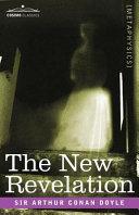 The New Revelation Pdf/ePub eBook
