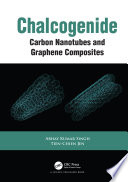 Chalcogenide Book