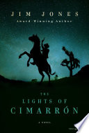 The Lights of Cimarr  n
