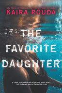 The Favorite Daughter Pdf/ePub eBook