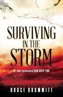 Surviving in the Storm Pdf/ePub eBook