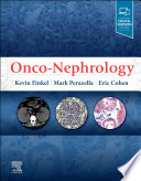 Onco Nephrology E Book