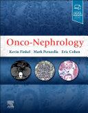 Onco-Nephrology E-Book