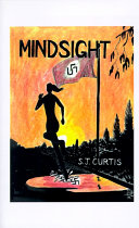 Mindsight Book PDF
