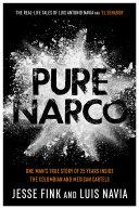 Pure Narco