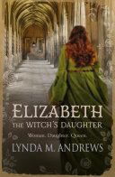 Pdf Elizabeth, The Witch's Daughter