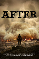 After Book