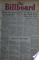 Dec 10, 1955