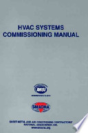 HVAC Systems Commissioning Manual, 2nd Ed
