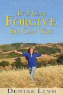If I Can Forgive, So Can You [Pdf/ePub] eBook