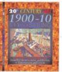 1900 10 Book PDF