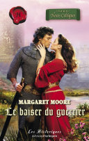Pdf Le baiser du guerrier (Harlequin Les Historiques) Telecharger
