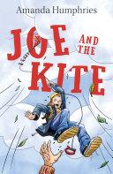 Joe and the Kite Pdf/ePub eBook