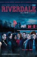 Riverdale Vol. 2 Pdf/ePub eBook