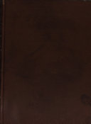 Pdf The New England Journal of Medicine