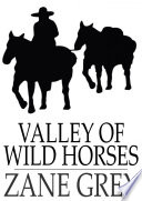 The Valley Of Horses Pdf/ePub eBook
