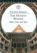 The Honest Whore