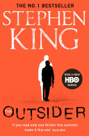 The Outsider Pdf/ePub eBook