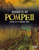 Pdf Secrets of Pompeii Telecharger