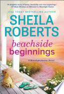 Beachside Beginnings
