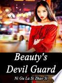 Beauty s Devil Guard