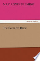 Free Download The Baronet's Bride Book