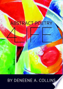 Abstract Poetry 4 Life