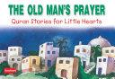 Old Man s Prayer  goodword