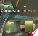 Corporate Interiors Book
