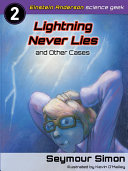Pdf Lightning Never Lies & Other Cases