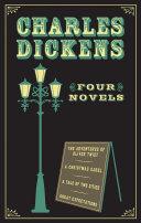 Pdf Charles Dickens