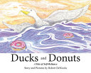 Ducks and Donuts