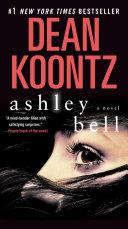 Ashley Bell Pdf/ePub eBook