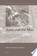 Arms and the Man Read Online