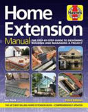 The Home Extension Manual