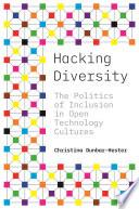 Hacking Diversity