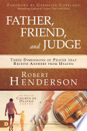 Father Friend And Judge PDF