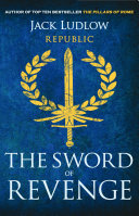 The Sword of Revenge