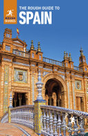 The Rough Guide to Spain  Travel Guide eBook