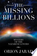 The Missing Billions