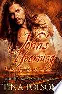 John s Yearning  Scanguards Vampires  12