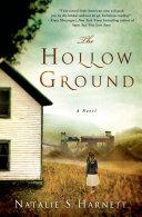The Hollow Ground [Pdf/ePub] eBook
