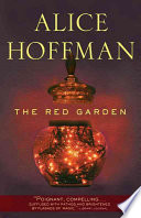 The Red Garden image