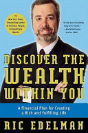 Discover the Wealth Within You Pdf
