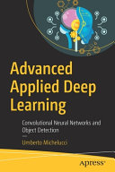 Advanced Applied Deep Learning Book