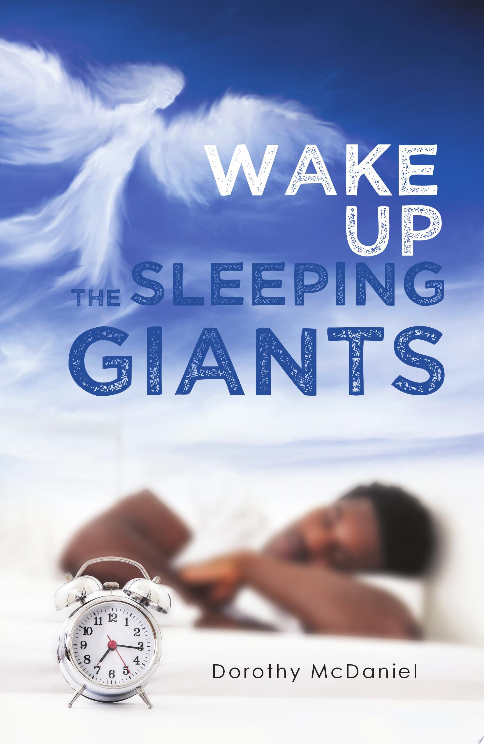 Wake Up the Sleeping Giants