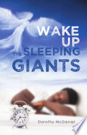 Wake Up the Sleeping Giants