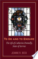 To Do and to Endure