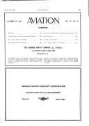 Aviation Week And Space Technology Book PDF