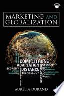 Marketing and Globalization